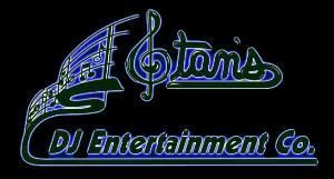 Stan's DJ Entertainment Co., Lebanon — Stan's DJ Entertainment is a Personalized, PROFESSIONAL, DJ Service with customized music requested by you and your guests. The microphone introductions, announcements and presentation will see to it that YOU, the bride and groom, or guest(s) of honor, are the center of attention, NOT ME, and you'll be congratulated throughout the entire evening. Whether you are planning a wedding, birthday or graduation party, or any other event, entertainment is a key ingredient to the success of your event. Stan's DJ Entertainment helps you host an event that will create memories to last a lifetime.
