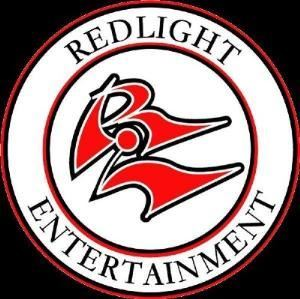 Redlight Entertainment, San Mateo
