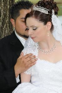Visions Photography, Van Nuys — Romantic and Fun.  Weddings and Special Events are our Specialty.