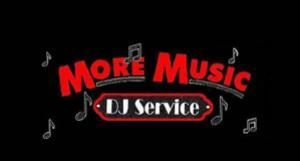 More Music DJ Service, Columbus — More Music DJ Service