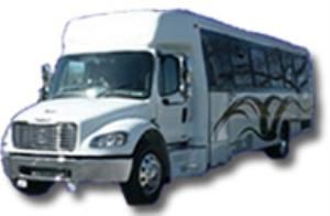 aagetawaycoaches.com, Staten Island