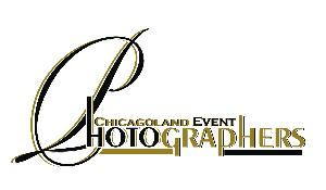 Chicagoland Event Photographers, Riverdale — Professional Wedding Photographer - 30 Years Experience THERE IS NO SUBSTITUTE FOR EXPERIENCE. My job is so much fun! I witness people at their happiest time on their wedding day. I understand the special importance of the day (when else do you hire a professional photographer to document a day) I strive to catch the natural, true expressions of the event without interrupting the natural flow. My services include: Wedding Photography, Fashion Photography, Corporate Events Photographer, Portrait Photography, Maternity Photography, Baby Portrait Photography, Family Portrait Photography, Product Photography, Culinary Photography, Catalog Photography, Commercial Photography, Model Portfolio, Comp Card, Glamour Photography, Headshot Photography,Web Photography, Company Events, Award Ceremonies, Seminars, Presentations, Conferences, and workshops.
