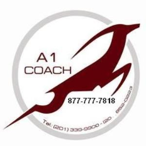 A1 Coach, Bayonne — World-class service standards of A1 Coach combine to create a truly memorable travel experience, committed to provide stimulating, secure and pleasurable journey in pursuit of its commendable goal.