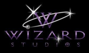 Wizard Studios, New York — Wizard Studios is a dream factory creating original experiences for coroprate and social clientele for over 19 years. Wizard Studios is a full service event production company providing staging, lighting, and audio visual production as well as original entertainment and breathtaking decor. Check out our website www.wizardstudios.com or call us at 212-627-3058