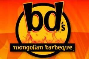 Bd's Mongolian Barbeque, Portage — Bd's Mongolian Barbeque is located in Portage, MI. The guests don't just like bd's, they love it, as they feel they can take ownership of their own dining experience. The restaurant also offers catering services for weddings, graduations / open house, Office Events, School / Church Fundraiser, Backyard Barbeques and many more. The venue has created a growing band of loyal customers that believe passionately about their ability to take charge of their own dining event.
