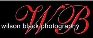 Wilson Black Photography LLC, Bethlehem