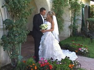 Altar Images Wedding Videography HD, Santa Clarita