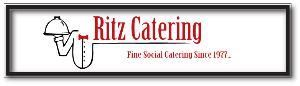 The Ritz Catering, Glendora — Ritz Catering has been in business serving the people of the San