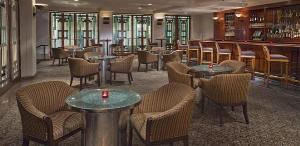 McGrath's Bar And Grill, Hyatt Regency Albuquerque, Albuquerque