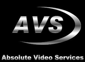 Absolute Video Services, Batavia — Absolute Video Services has been providing quality digital wedding videography services for all budgets since 1999.  At Absolute Video Services we strive to provide you a stress free option for wedding videography by handling all of our projects personally and in house and by not booking multiple events on the same day or subcontracting out any of our services. 