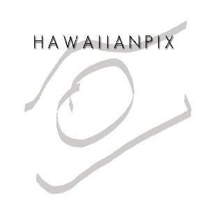 Hawaiianpix Digital Photographic Service, Mililani