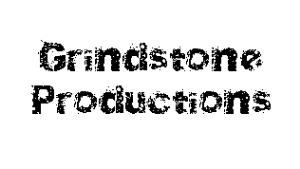 Grindstone Productions, Stony Plain