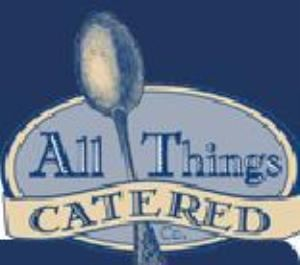 All Things Catered, Hamilton