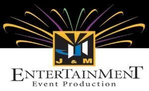 J&M Entertainment, Valencia — Since 1979 J&M Entertainment has been creating unique, memorable and FUN events.  From weddings, quinceaneras and private events to corporate parties and award shows, we customize our services to meet your needs.  We offer Bilingual MCs & DJs, elegant lighting, video production and special effects. Our professional and experienced staff will help keep your event running smoothly and stress-free while keeping everyone of your guests engaged. Whether you are having a Elegant and Classy affair or a FUN and Exciting Event, we can creat eit for you.