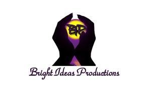 Bright Ideas Productions, Raleigh
