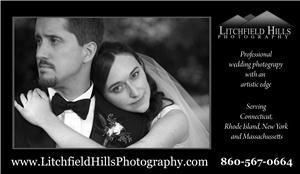 Litchfield Hills Photography, Litchfield