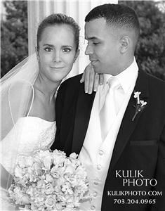 Kulik Photographic, Falls Church