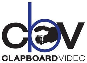 Clapboard Video, Lebanon — www.clapboardvideo.com