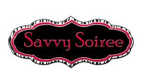 Savvy Soiree~ Floral Design & Party Boutique, Morristown