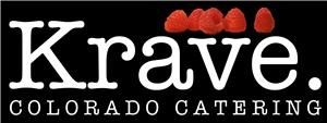 Krave Colorado Catering, Arvada — Krave Colorado Catering was founded on a simple premise: to deliver exceptional food and service with the personal attention to detail only a small company can provide.  We focus on custom menus, five-star service, and creative presentations implementing top quality ingredients.  In addition, we only take on a limited amount of events in order to focus all of our efforts on each and every event.