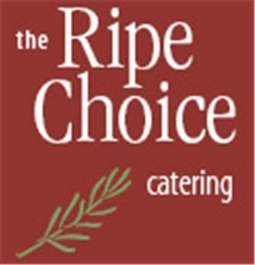 Ripe Choice, Manhattan Beach