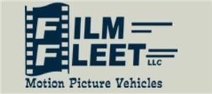 Film Fleet LLC, Pflugerville