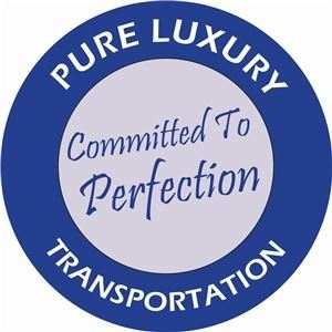 Pure Luxury Transportation, San Francisco