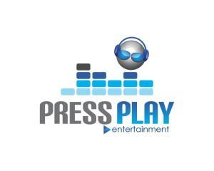 Press Play Entertainment, Brighton — The Choice is Yours...Just Press Play!