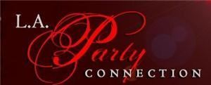 L A Party Connection, Westlake Village