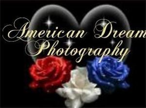 American Dream Photography And Video, Orange