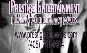 Prestige Entertainment, Guthrie