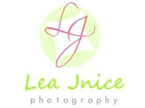 Lea Jnice Photography, Saint Louis