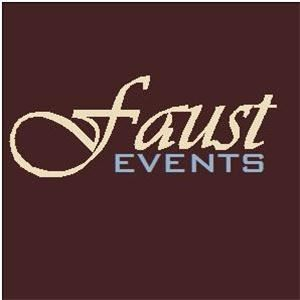 Christine Faust Events, Greenville