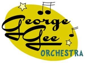 George Gee Orchestra, New York