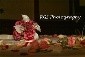 RGS Photography, Buffalo