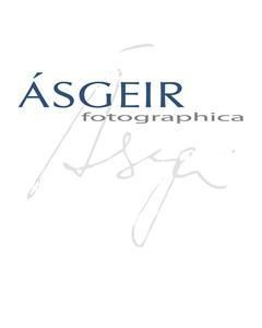 Asgeir Fotographica, West Hills