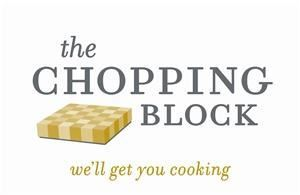 The Chopping Block, The Chopping Block, Chicago