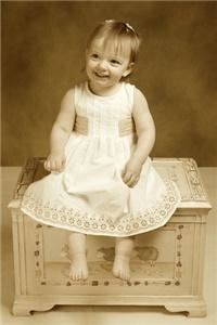 Matt Kendall Photography, Hammonds Plains