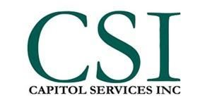 CSI - Capitol Services Inc., Falls Church