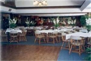 Trembly Bald Mountain Resort Toccoa Ga Wedding Venue
