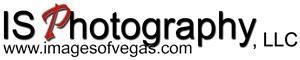 IS Photography LLC, Las Vegas