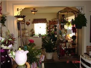 Ibritz Flower Decoratif, New Port Richey — Welcome to Ibritz Flower Decoratif