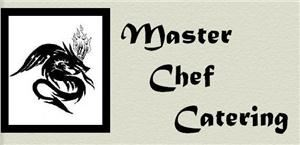 Master Chef Catering, Houston