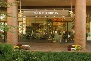 Palace Florists, Inc, Washington