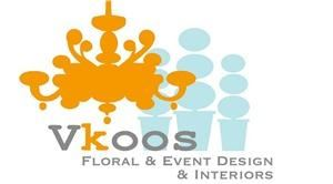Vkoos Design, Belmont — Custom Floral Design/ Florist/ Flowers