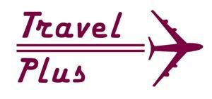 Travel Plus, Coventry — 15 Sandy Bottom Road