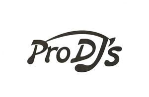 "Pro DJ, Battle Creek — ""Michigan's most popular DJ service provides the best in sound and light entertainment for weddings, private and business parties, graduation parties, birthdays...or just for fun!"", 