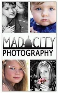 Mad City Photography, Madison