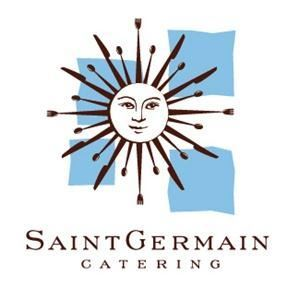 Saint Germain Catering, Vienna