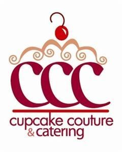 Cupcake Couture & Catering, Greenville